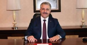 İstanbul yeni simgesi ile 4,5 milyon turist çekecek!