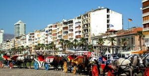 İzmir Alsancak'ta kiralar çok yükseldi!