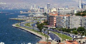 İzmir'de riskli ilan edilen 6 ilçe hangisi?