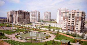 Mamak Durali Alıç Kentsel Dönüşüm Projesi!
