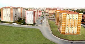 Mamak Yatık Musluk - Altınevler Kentsel Dönüşüm Projesi!