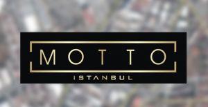 Motto İstanbul Celaloğlu İnşaat imzasıyla yükselecek!