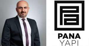 GYODER kampanyasında Pana Yapı'nın  4 projesi yer alıyor!