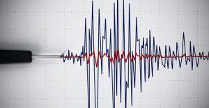 Prof. Dr. Celal Şengör ve İTÜ'lü akademisyenler deprem araştırmalarını anlattı!
