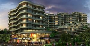 Redev Yapı ve Kayabaşı Grup'tan yeni proje; Panorama Hill Kurtköy