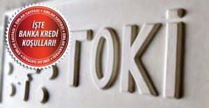 TOKİ'nin yüzde 20 indirim kampanyası 2 gün sonra başlayacak!