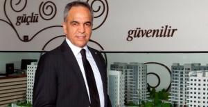 'Türkiye, yabancı yatırımcının güven duyduğu nadir ülkelerden'!