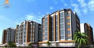 Vizyon Park Tuzla Residence fiyat listesi!