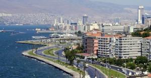 Yücesoy'dan İzmir'e 4 proje daha geliyor!