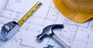 Ağustos'ta İnşaat Malzemeleri Sanayi Bileşik Endeksi 1.5 puan arttı!