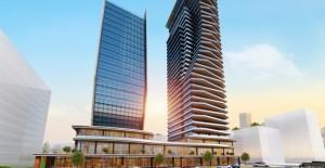 Akros İstanbul projesi Ak proje imzası ile yükselecek!