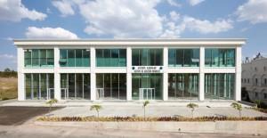 Altındağ'da 25. Kadın Kültür Merkezi açılıyor!
