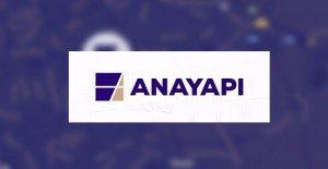 Ana Yapı Kurtköy projesi fiyat!