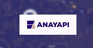 Ana Yapı Kurtköy projesi iletişim!