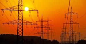 Balıkesir'de 4 günlük elektrik kesintisi!