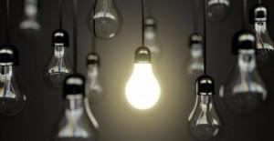 Bursa#039;da 4 günlük elektrik kesintisi!