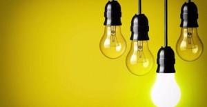 Çanakkale#039;de 4 günlük elektrik...