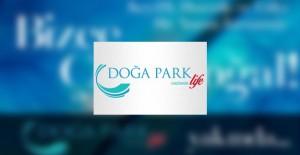 Doğa Park Life İzmir Gaziemir'de yükselecek!