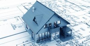 Ekonomik güven endeksi inşaat sektörü...