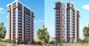 Erka Yapı'dan yeni proje; Erka Panorama
