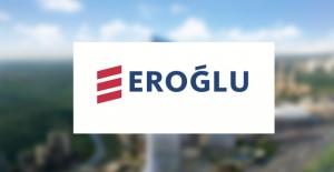 Eroğlu Gayrimenkul'den 4 yeni proje!