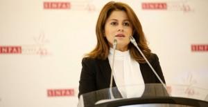 Gacemer, ''Türkiye yabancılara ideal koşullar sunuyor!''