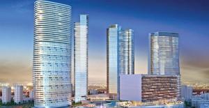 Garanti Koza Bulgaristan'da630 milyon euroluk yatırım yapacak!