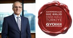 GYODER'in tarihi kampanyası 15 Ekim'e kadar uzatıldı!