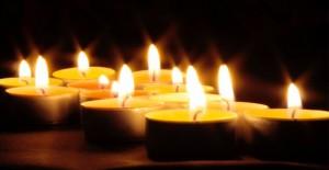 İzmir'de 2 günlük elektrik kesintisi!