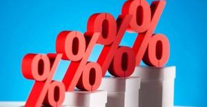 Konut kredisi güncel faiz oranları! 19 Eylül 2016
