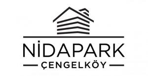 Nidapark Çengelköy Tahincioğlu imzası ile yükselecek!