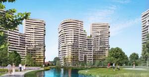 SeaPearl Ataköy, Dubai Cityscape Fuarı'nda sergileneniyor!