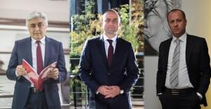 Sektörün Ankara patronları KDV indirimini yorumladı!