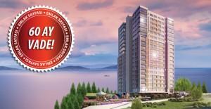 Suaden Home By Güneri'de yüzde 0,65 fırsatı!