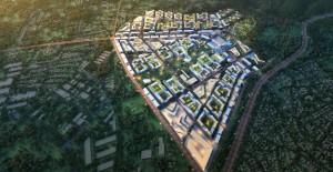 Antalya dönüşümle yeni cazibe merkezine kavuşuyor!