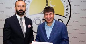 Başkan Türel, Antalya'ya vizyon katacak projeleri anlattı!
