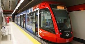Büyükçekmece Silivri hattı metrosu 2019 projelerine dahil edildi!