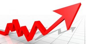 Dünya'nın en hızlı konut fiyat artışı Türkiye'de!