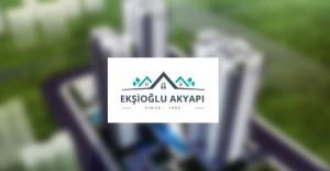 Ekşioğlu Akyapı'dan yeni proje; Ekşioğlu Kartal