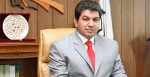 Esenler'de 50 bin konut askeri bölgeye taşınacak!