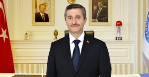 Gaziantep Şahinbey'in yüzde 80'i kentsel dönüşüm ile yenileniyor!