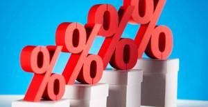 İhtiyaç kredilerinde faiz oranı yüzde 1'e yaklaştı!
