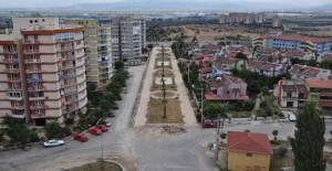 İzmir Ayrancılar'da dükkan kiraları 10 bin liraya ulaştı!