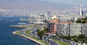 'İzmir'de bina dönüşümü değil ada bazlı dönüşüm olmalı!'