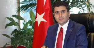 İzmir Kemalpaşa'ya 2 bin 500 konutluk proje!