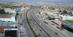 Karabağlar'da kentsel dönüşüm detayları netleşti!