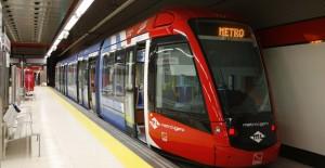 Kazlıçeşme-Söğütlüçeşme Metro Hattı ihale tarihi 26 Ekim!