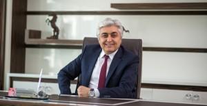 'Konforlu konut üretiminde Anadolu büyük şehirleri geçiyor!'
