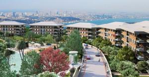 Safahat İstanbul nerede? İşte lokasyonu...