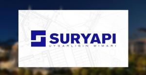 Sur Yapı Esenşehir projesi teslim tarihi!